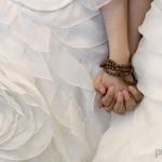 public://uploads/photos/same-sex-buddhist-wedding-11-680x464.jpg
