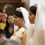 public://uploads/photos/same-sex-buddhist-wedding-12-680x449.jpg