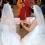 public://uploads/photos/same-sex-buddhist-wedding-13-467x680.jpg