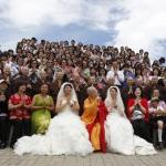 public://uploads/photos/same-sex-buddhist-wedding-3-680x414.jpg