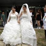 public://uploads/photos/same-sex-buddhist-wedding-680x454.jpg