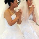 public://uploads/photos/same-sex-buddhist-wedding-7-488x680.jpg