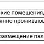 public://uploads/photos/screenshot_12_101.png