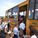 public://uploads/photos/shkolnyy_avtobus_4.jpg