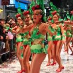 public://uploads/photos/sitges-carnival-4.jpg