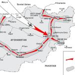 public://uploads/photos/sovietinvasionafghanistanmap.png