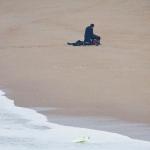 public://uploads/photos/surf-nazare-beach_2716681k.jpg