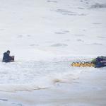 public://uploads/photos/surf-nazare-rescue_2716668k.jpg