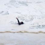 public://uploads/photos/surf-nazare-rescue_2716670k.jpg