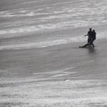 public://uploads/photos/surf-nazare-rescue_2716679k.jpg