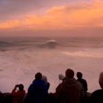 public://uploads/photos/surf-nazare-sunset_2716669k.jpg