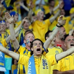 public://uploads/photos/sweden-fans-003.jpg