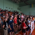 public://uploads/photos/thai_boxing_competition_3_1.jpg