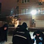 public://uploads/photos/ubiystvo_andreya_sotnika.jpg