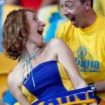 public://uploads/photos/ukraine-fans-004.jpg