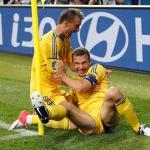 public://uploads/photos/ukraines-shevchenko-015.jpg
