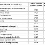 public://uploads/photos/ukrukyar.png