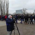 public://uploads/photos/v-kirovohradskoj-oblasti-76_main.jpeg