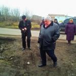 public://uploads/photos/vizit_klepakova.jpg