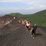 public://uploads/photos/volcano_boarding-6-680x453.jpg