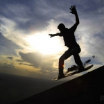 public://uploads/photos/volcano_boarding-680x453.jpg