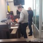 public://uploads/photos/vor_v_zakoni_1.jpeg