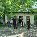 public://uploads/photos/vukradennya_19_06_1.jpg