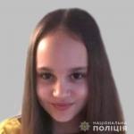public://uploads/photos/whatsapp_image_2019-06-14_at_09.22.40.jpeg