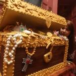public://uploads/photos/worlds-first-cake-hotel_pixanews-1-680x453.jpg
