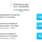 public://uploads/photos/yvmvymvsmyas.jpg