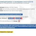 public://uploads/photos/zagruzhennoe_16_0.jpg