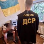 public://uploads/photos/zagruzhennoe_9_0.jpg