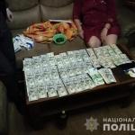 public://uploads/photos/zaporizhzhya_5.jpg