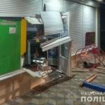 public://uploads/photos/zaporizhzhya_bank_1.jpg
