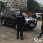 public://uploads/photos/zaporizhzhya_dvb_3.jpg