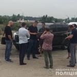 public://uploads/photos/zaporizhzhya_dvb_4.jpg