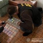 public://uploads/photos/zaporizziahabar_12012021_.jpg