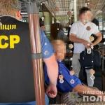 public://uploads/photos/zaporizziahabar_15072021_2.jpg