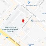 public://uploads/photos/zaporozhe_adres.png