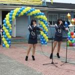 public://uploads/photos/zaporzhzhya-dso-festival-psn-05.jpg
