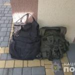 public://uploads/photos/zbroya_6.jpg