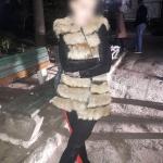 public://uploads/photos/zbyt_vozn_1.jpg