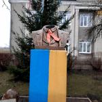 public://uploads/photos/zobrazhennya_2021_03_05_124036.png