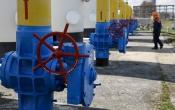 Претензии Еврокомиссии к Газпрому - только начало, - еврокомиссар - Цензор.НЕТ 745