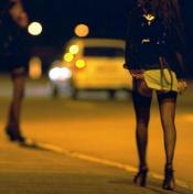 kak-oplachivat-uslugi-prostitutki-lisitsina-intervyu-smotret