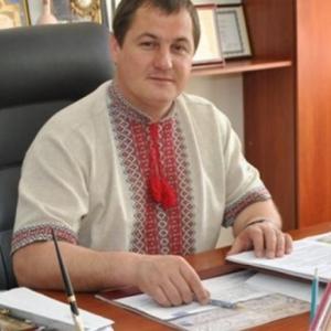 В Раде принял присягу новый депутат