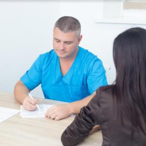 10 причин для обращения к урологу: когда лучше предотвратить, чем лечить последствия