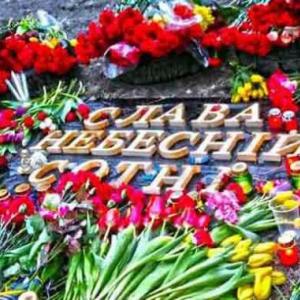 В Одессе погибли уже 4 человека, - СМИ - Цензор.НЕТ 2814
