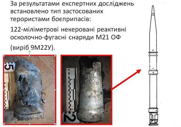 http://reporter-ua.com/sites/default/files/styles/870x/public/uploads/photos/1_574.jpg