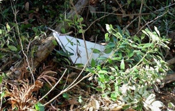 Деталь отсамолета рухнула на дом вЯпонии